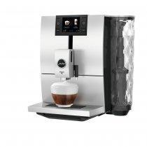 ekspres do kawy 1