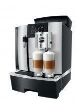 ekspres do kawy 17