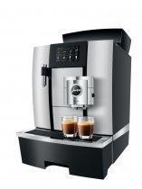ekspres do kawy 15