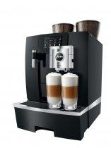 ekspres do kawy 10